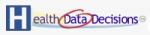 HDD Logo