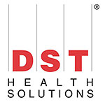 DST Health Solutions