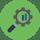 Audit Tools.png