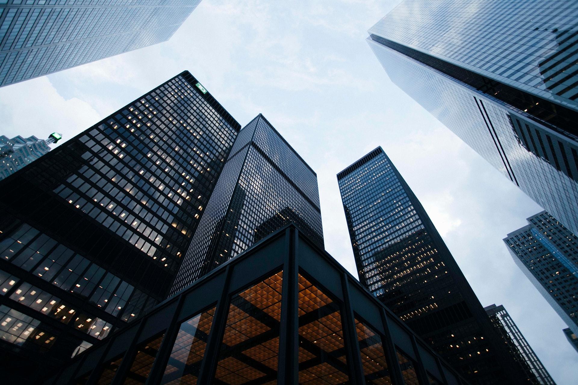 Business Buildings.jpeg