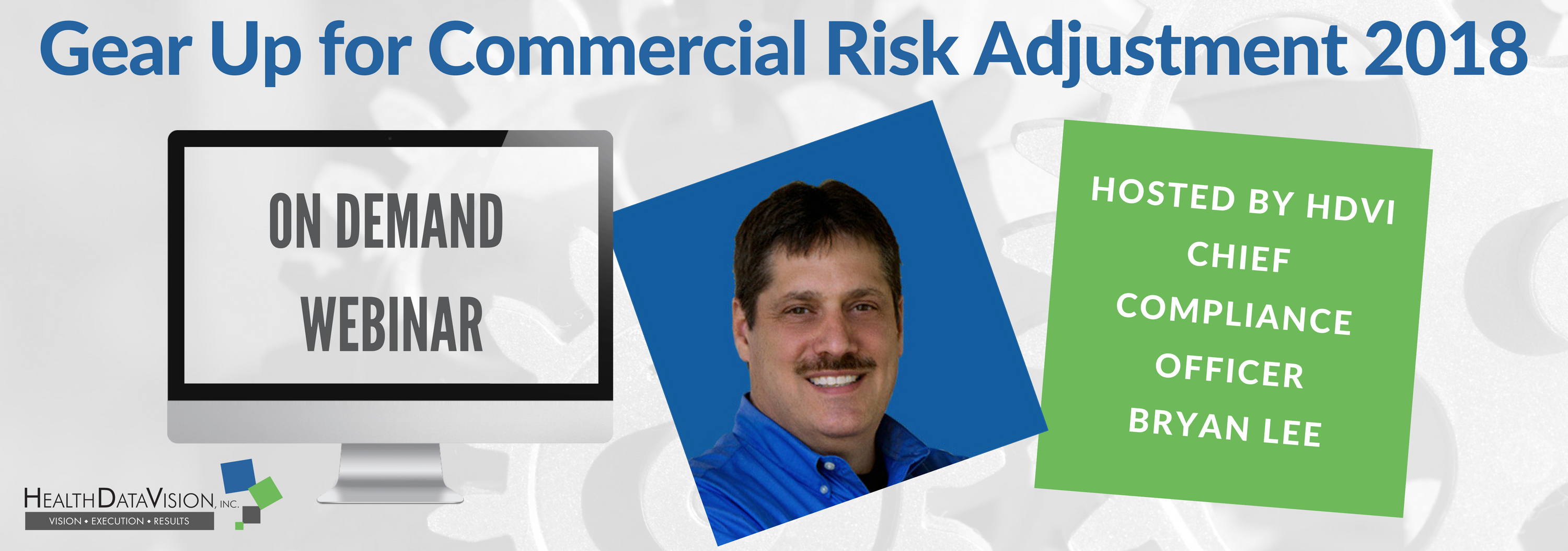 Gear Up Risk Adjustment BL Webinar New v.2.png