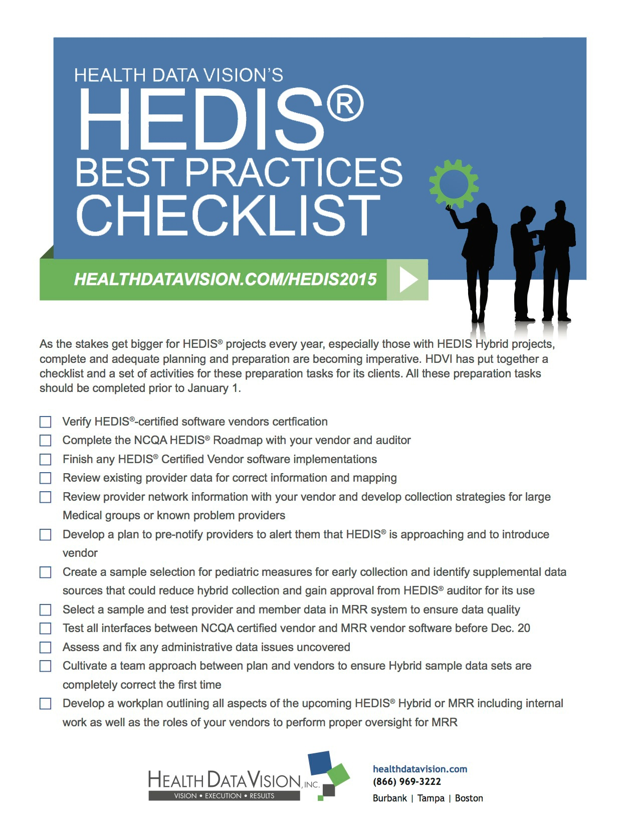 HEDIS_checklist_FINAL.jpg