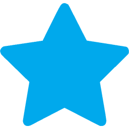 icon-blue-star.png