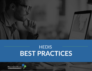 HEDIS Best Practices.png