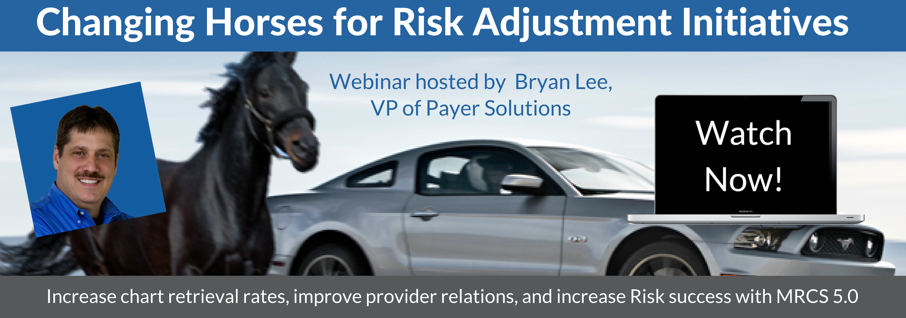 Changing Horses Risk Webinar Pre-Recorded CTA v.2