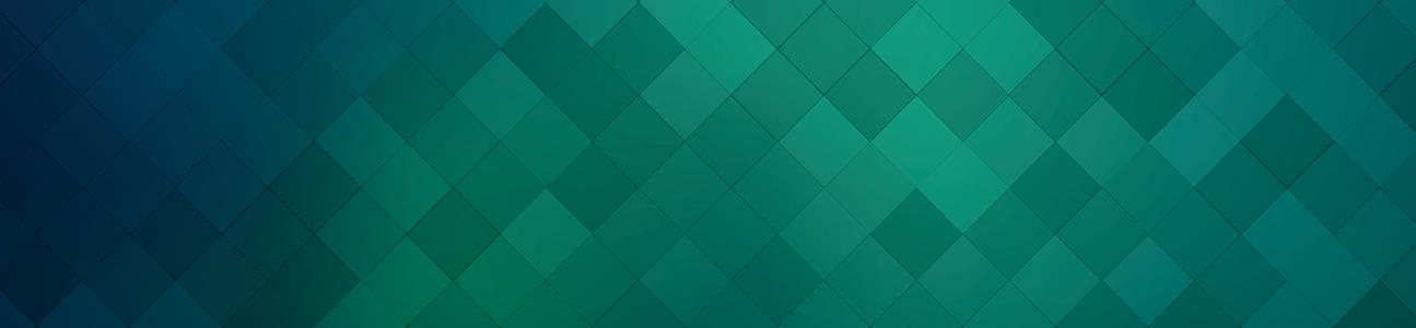 Header-green-mosaic-1295x300