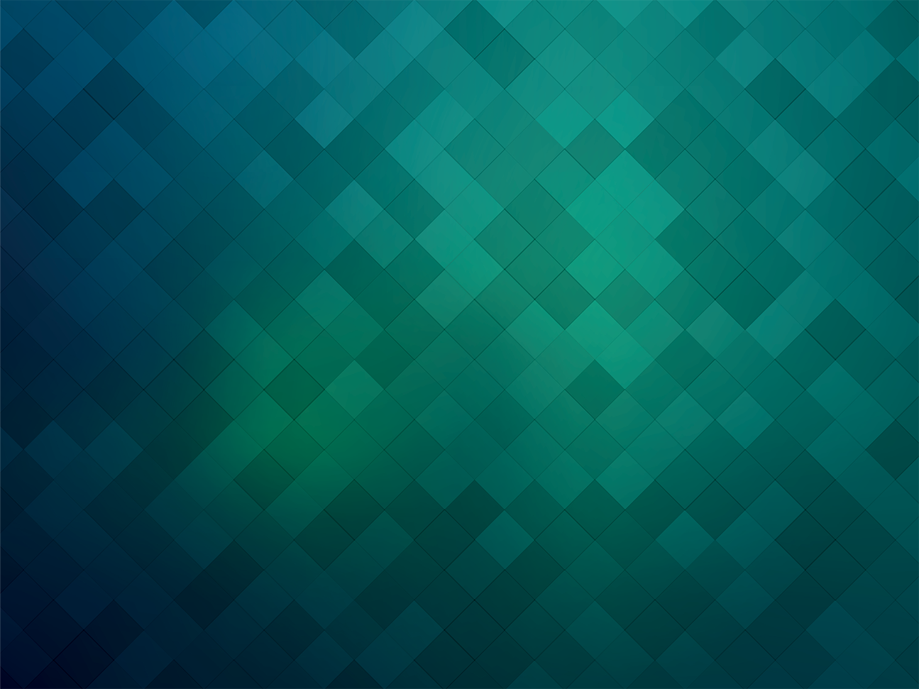 Header-green-mosaic-1295x971