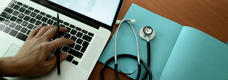 Medical_Record_Auditability.jpg