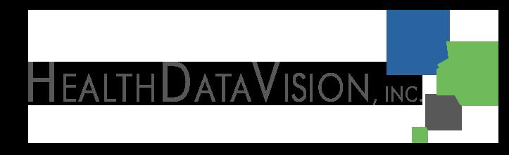logo horizontal transparent grey text color boxes-medium