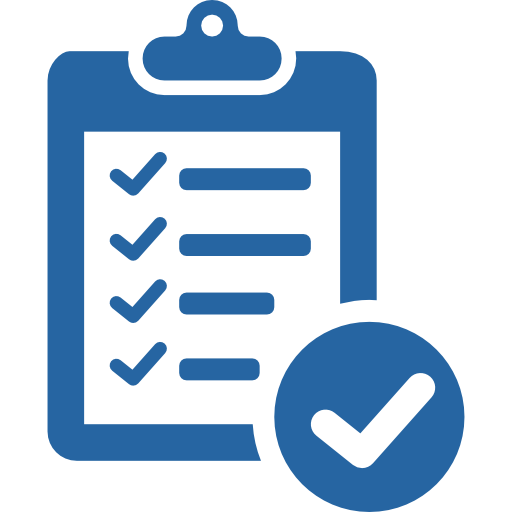 verification-of-delivery-list-clipboard-symbol-1.png